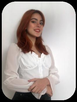 Sara Sbaragli