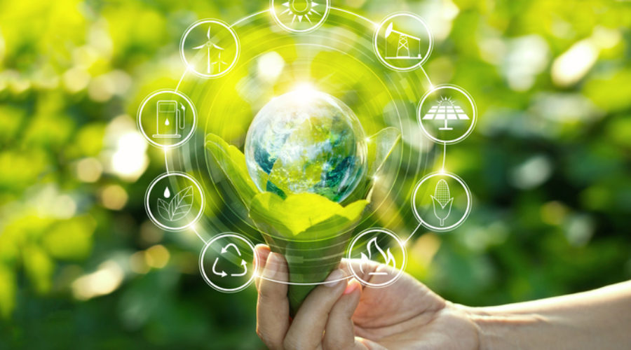 ESG: what is it and why do companies need it?